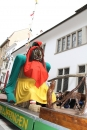Narrentreffen-Konstanz-220112-Bodensee-Community-seechat_de-_219.jpg
