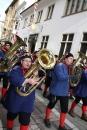 Narrentreffen-Konstanz-220112-Bodensee-Community-seechat_de-_22.jpg