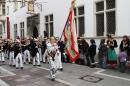 Narrentreffen-Konstanz-220112-Bodensee-Community-seechat_de-_220.jpg