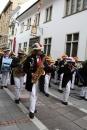 Narrentreffen-Konstanz-220112-Bodensee-Community-seechat_de-_221.jpg