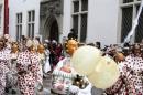 Narrentreffen-Konstanz-220112-Bodensee-Community-seechat_de-_228.jpg