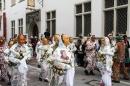 Narrentreffen-Konstanz-220112-Bodensee-Community-seechat_de-_230.jpg