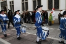 Narrentreffen-Konstanz-220112-Bodensee-Community-seechat_de-_240.jpg