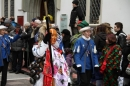 Narrentreffen-Konstanz-220112-Bodensee-Community-seechat_de-_241.jpg