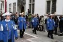 Narrentreffen-Konstanz-220112-Bodensee-Community-seechat_de-_242.jpg