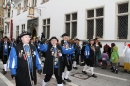 Narrentreffen-Konstanz-220112-Bodensee-Community-seechat_de-_243.jpg
