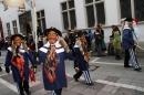 Narrentreffen-Konstanz-220112-Bodensee-Community-seechat_de-_247.jpg