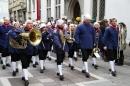 Narrentreffen-Konstanz-220112-Bodensee-Community-seechat_de-_254.jpg