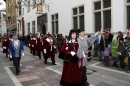 Narrentreffen-Konstanz-220112-Bodensee-Community-seechat_de-_261.jpg