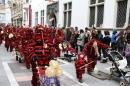 Narrentreffen-Konstanz-220112-Bodensee-Community-seechat_de-_268.jpg