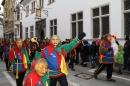 Narrentreffen-Konstanz-220112-Bodensee-Community-seechat_de-_320.jpg