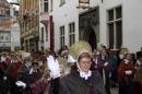 Narrentreffen-Konstanz-220112-Bodensee-Community-seechat_de-_322.jpg