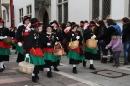 Narrentreffen-Konstanz-220112-Bodensee-Community-seechat_de-_325.jpg