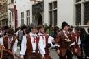 Narrentreffen-Konstanz-220112-Bodensee-Community-seechat_de-_327.jpg
