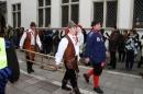 Narrentreffen-Konstanz-220112-Bodensee-Community-seechat_de-_328.jpg
