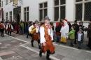 Narrentreffen-Konstanz-220112-Bodensee-Community-seechat_de-_329.jpg