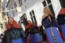 Narrentreffen-Konstanz-220112-Bodensee-Community-seechat_de-_33.jpg
