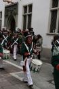 Narrentreffen-Konstanz-220112-Bodensee-Community-seechat_de-_334.jpg