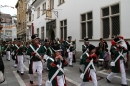 Narrentreffen-Konstanz-220112-Bodensee-Community-seechat_de-_335.jpg