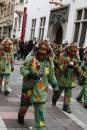 Narrentreffen-Konstanz-220112-Bodensee-Community-seechat_de-_338.jpg