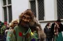 Narrentreffen-Konstanz-220112-Bodensee-Community-seechat_de-_339.jpg