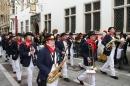 Narrentreffen-Konstanz-220112-Bodensee-Community-seechat_de-_347.jpg