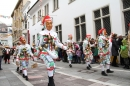 Narrentreffen-Konstanz-220112-Bodensee-Community-seechat_de-_349.jpg