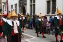 Narrentreffen-Konstanz-220112-Bodensee-Community-seechat_de-_350.jpg