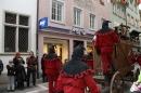Narrentreffen-Konstanz-220112-Bodensee-Community-seechat_de-_355.jpg