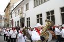 Narrentreffen-Konstanz-220112-Bodensee-Community-seechat_de-_358.jpg