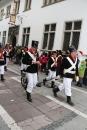 Narrentreffen-Konstanz-220112-Bodensee-Community-seechat_de-_361.jpg