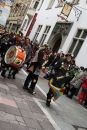 Narrentreffen-Konstanz-220112-Bodensee-Community-seechat_de-_365.jpg