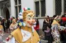 Narrentreffen-Konstanz-220112-Bodensee-Community-seechat_de-_367.jpg