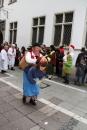 Narrentreffen-Konstanz-220112-Bodensee-Community-seechat_de-_369.jpg