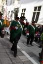Narrentreffen-Konstanz-220112-Bodensee-Community-seechat_de-_37.jpg