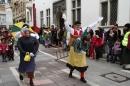 Narrentreffen-Konstanz-220112-Bodensee-Community-seechat_de-_370.jpg