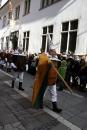 Narrentreffen-Konstanz-220112-Bodensee-Community-seechat_de-_38.jpg