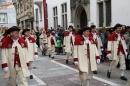 Narrentreffen-Konstanz-220112-Bodensee-Community-seechat_de-_384.jpg
