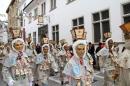 Narrentreffen-Konstanz-220112-Bodensee-Community-seechat_de-_385.jpg