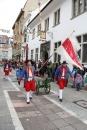 Narrentreffen-Konstanz-220112-Bodensee-Community-seechat_de-_388.jpg