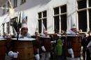 Narrentreffen-Konstanz-220112-Bodensee-Community-seechat_de-_39.jpg