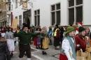 Narrentreffen-Konstanz-220112-Bodensee-Community-seechat_de-_390.jpg