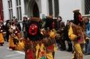 Narrentreffen-Konstanz-220112-Bodensee-Community-seechat_de-_394.jpg