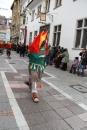 Narrentreffen-Konstanz-220112-Bodensee-Community-seechat_de-_396.jpg