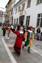 Narrentreffen-Konstanz-220112-Bodensee-Community-seechat_de-_400.jpg