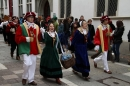Narrentreffen-Konstanz-220112-Bodensee-Community-seechat_de-_403.jpg