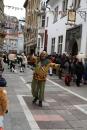 Narrentreffen-Konstanz-220112-Bodensee-Community-seechat_de-_414.jpg