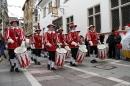 Narrentreffen-Konstanz-220112-Bodensee-Community-seechat_de-_417.jpg