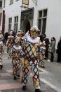 Narrentreffen-Konstanz-220112-Bodensee-Community-seechat_de-_420.jpg