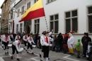 Narrentreffen-Konstanz-220112-Bodensee-Community-seechat_de-_423.jpg